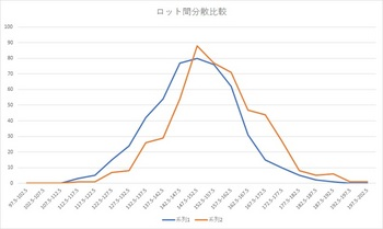 14-graph.jpg