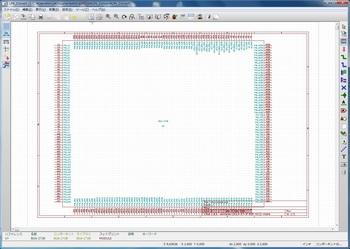1_load-schema.jpg