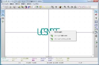 3_pop.jpg