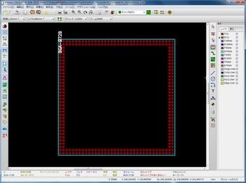7_mod-layout.jpg