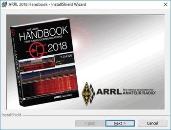 ARRL_Handbook_2018.jpg