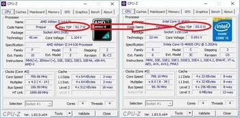 CPU-Z-comp.jpg