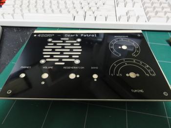 DSC05373.JPG