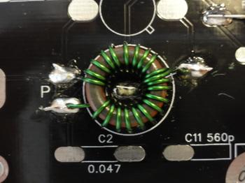 DSC05378.JPG