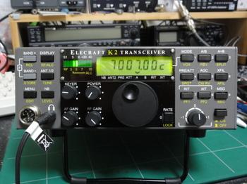DSC05469.JPG