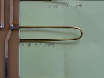 DSC05561.JPG