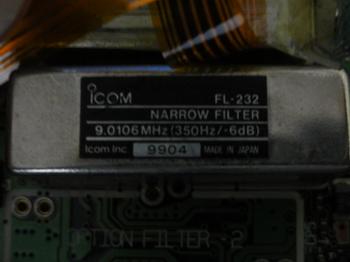 DSC05742.JPG