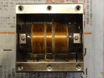 DSC06235.JPG