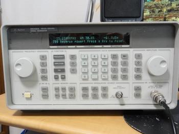 DSC06256.JPG