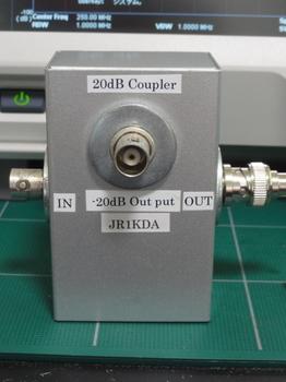 DSC06402.JPG