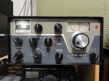DSC06466.JPG