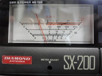 DSC06512.JPG