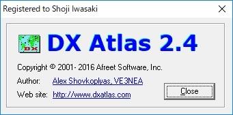 DXAtlas-1.jpg