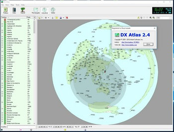DXAtlas-2.jpg