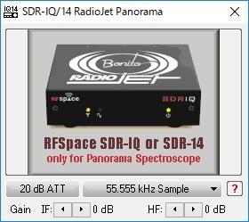 HDSDR-ExtIO-IQ.jpg