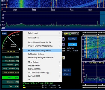 HDSDR-RF-front-end.jpg