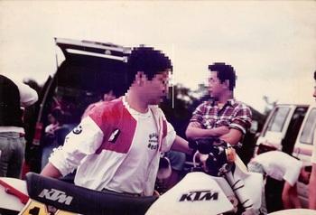 KTM-1.jpg