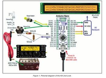KX3-CW-long-disp.jpg