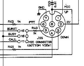 MH-14D8_コネクタ2.jpg