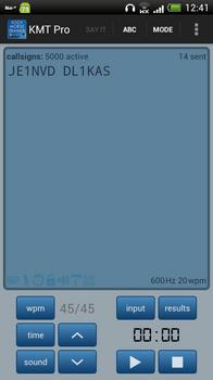 Screenshot_2014-08-01-12-41-57.png