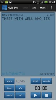 Screenshot_2014-08-01-12-44-50.png