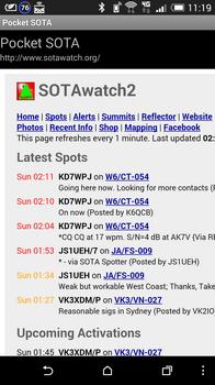 Screenshot_2015-10-18-11-19-17.png