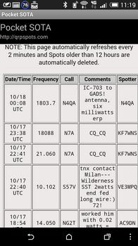 Screenshot_2015-10-18-11-19-35.png