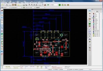 module-layout-2.jpg