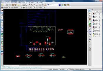 module-layout.jpg