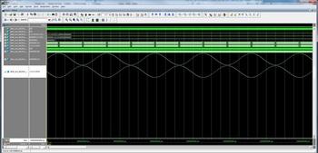 two_phase_sine.jpg