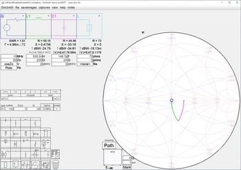 1-72-dipole.jpg