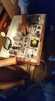 15_5tube-radio.jpg