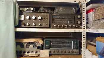 17_old-amateur-radio.jpg