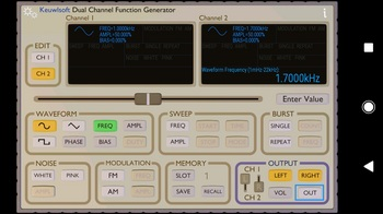 2-Dual Channel Function Generator.jpg