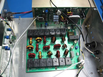 250 W amp LPF & PA.jpg