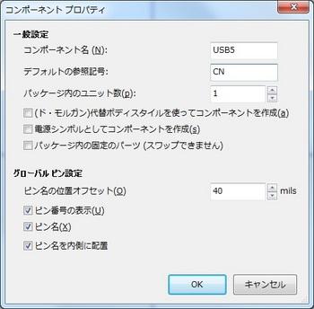 2_new2.jpg