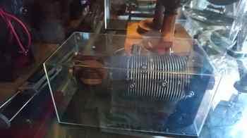 30_vario-meter-coil.jpg