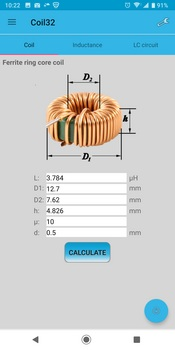 4-coil.jpg