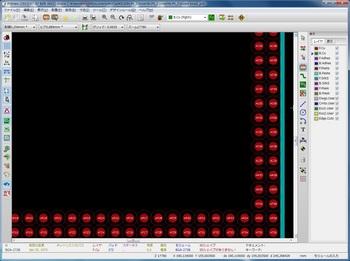 8_mod-layout.jpg