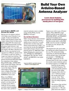 Arduino-AA.jpg