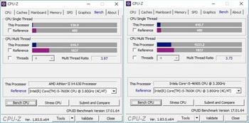 CPU-Z-bench-comp.jpg
