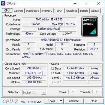 CPU-Z_CPU.jpg