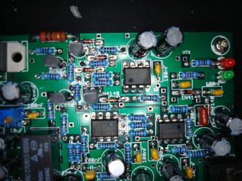 DSC03492.jpg
