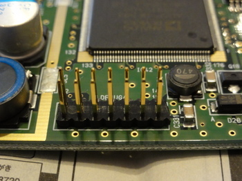 DSC04808.JPG