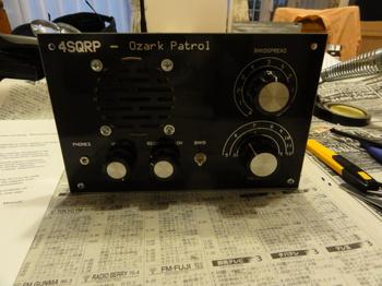 DSC05384.JPG