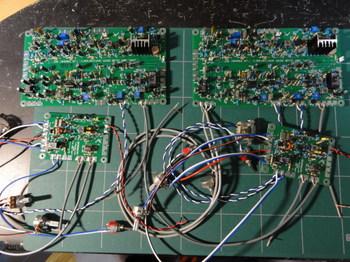DSC06028.JPG