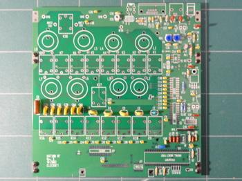 DSC06295.JPG