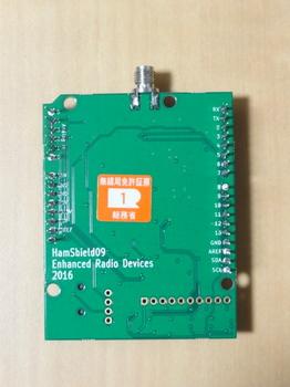 DSC06313.JPG