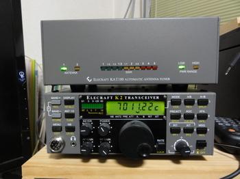 DSC06352.JPG