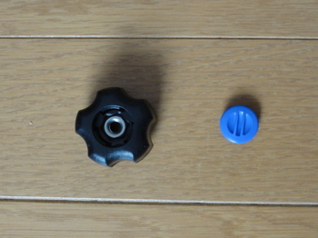 DSC06354.JPG